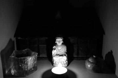 d_Buddha