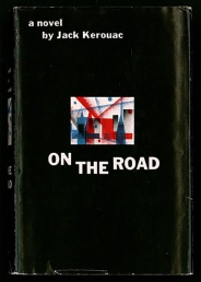 on-the-road-original-cover
