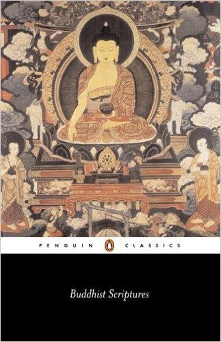 buddhist-scriptures