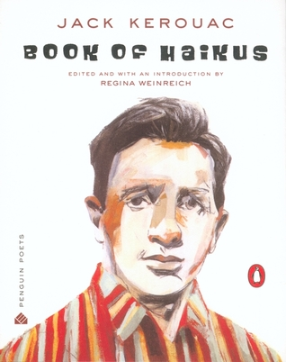 book-of-haikus